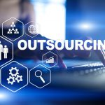 it-outsourcing-startups